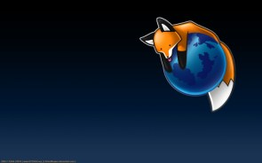 Dead Tired Firefox.jpg