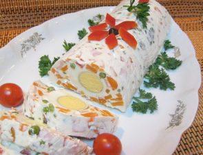 Egg Wtf