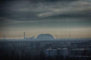 Fog of Apocalypse