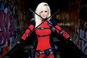 Jessica as Deadpool.jpg