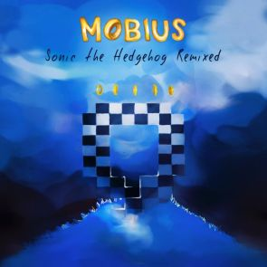 Mobius- Sonic The Hedgehog Remixed