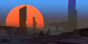 Orange Sun.jpg