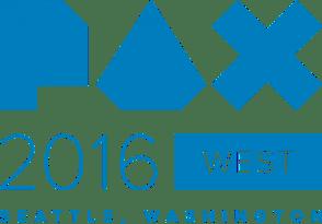 PAX 2016 West