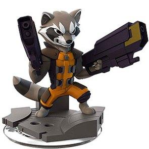 Rocket Raccoon.jpg