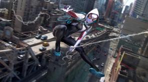 Spider-Gwen in motion.jpg