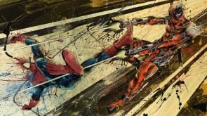 Spider-man v deadpool.jpg