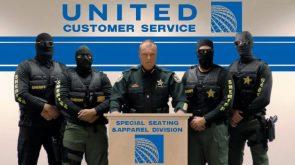 United Customer Service