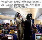 Vader Air
