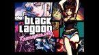 black lagoon – roanapin city