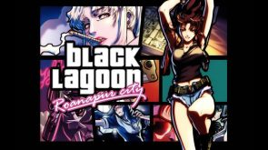 black lagoon – roanapin city
