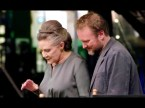 Carrie Fisher Tribute  THE LAST JEDI Behind The Scenes Footage – STAR WARS CELEBRATION 2017