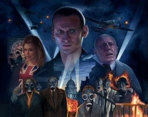 doctor over london.jpeg