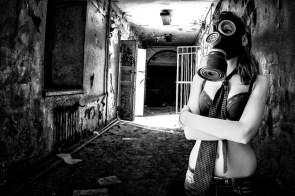 ruined gas masks.jpg