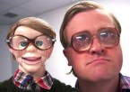 Bubbles and Conky