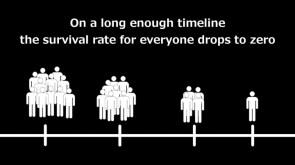 zero survival rate.jpg