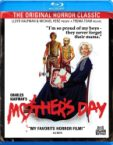 Charles Kaufman's Mother's Day