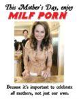 Enjoy MILF Porn