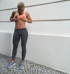 Epic Abs