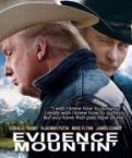 Evidence Mountin'