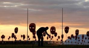 Faceplanting in Brasilia