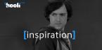 Hooli Inspiration