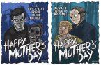 Horor Film Mother's Day