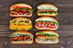 Hot dog madness