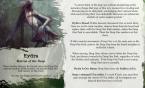 Hydra – Matron of the Deep