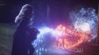 Killer Frost Killing Savitar