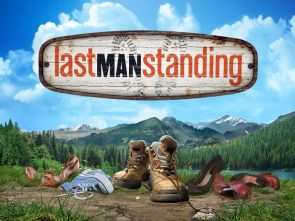 Last Man Standing Shoes have been canceled