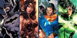 Modern Justice League.jpg