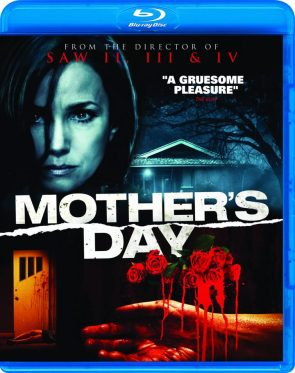 Mothers Day – A Gruesome Pleasure