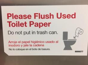 Please flush used toilet paper.jpg