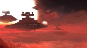 Star Destroyer Fleet.jpg