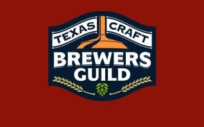 Texas craft Brewers Guild.jpg