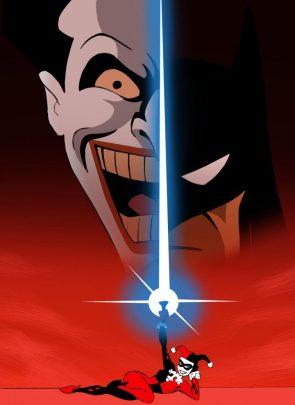 The Last Bat