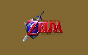 The Legend of Zelda- Ocarina of Time.jpg