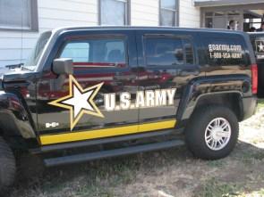 US Army H3.jpg