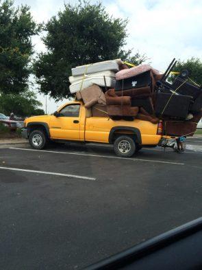 sofa mover