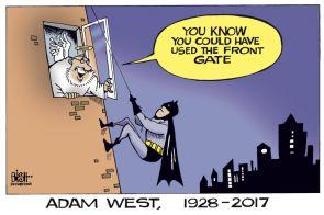 Adam West, 1928-2017.jpg