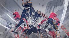 Battle Skeletons