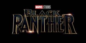 Black Panther logo.jpg
