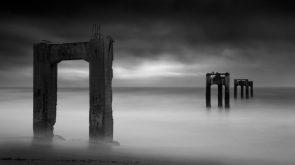 Dead Pier