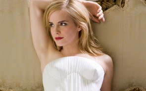 Emma showing off her super smooth armpit.jpg