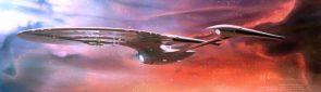 NCC-1701-F