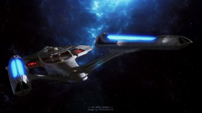 NCC-1701 from the rear.jpg