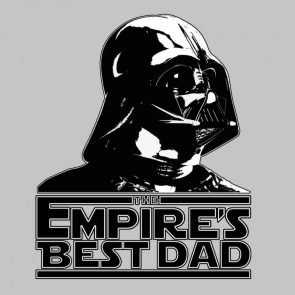 The Empires Best Dad