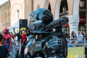 War Machine cosplay.jpg