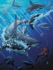deadpool vs shark