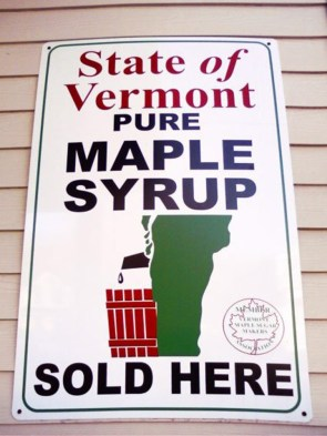 pure maple syrup.jpg